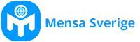 Mensa Sverige